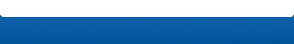 VARITEX s.r.o.Třebíč - holandský výrobce kompresivních punčoch 96698cbd01